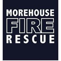 Morehouse, Mo Fire & Rescue Dept