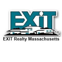 EXIT Realty Massachusetts