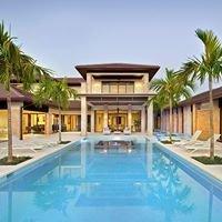 Aqua Creations Pool Construction