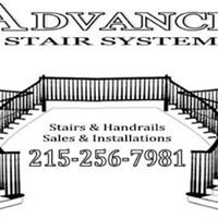 Advanced Stair Systems- PA, LLC