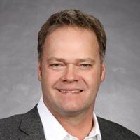 Joe Groebner PrimeLending, Branch Manager, NMLS #342820
