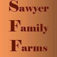 Sawyer Family Farms