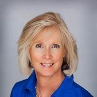 Kimberly Bragman - www.Homes2BragAbout.com