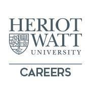 Heriot-Watt University Dubai Careers