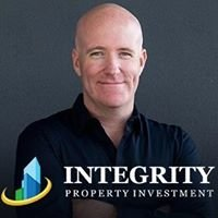 Daimien J Patterson's Integrity Property Investment