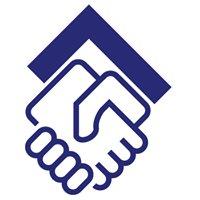 Professional Mortgage Alliance