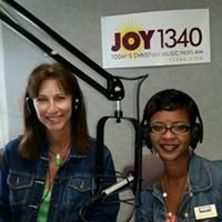 The Real Estate Buzz W/ Lora & Lesley