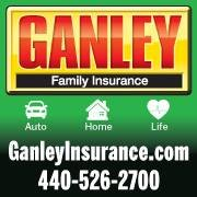 Ganley Family Insurance LLC