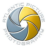 Atlantic Picture Photography