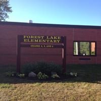Forest Lake Elementary