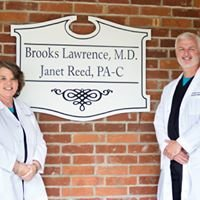Lawrence Family Medicine