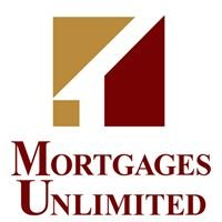 Mortgages Unlimited, NMLS 225504