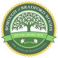 Borough of Bradford Woods