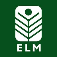 ELM (Employee Liability Management)