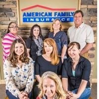 Ed C. Reed-American Family Insurance