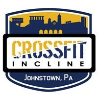 CrossFit Incline