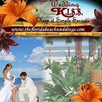 The Wedding KISS, Inc