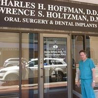 Glen Cove Oral Surgery and Dental Implants