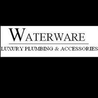 Waterware Luxury Plumbing & Accessories