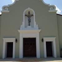 Little Flower Catholic School