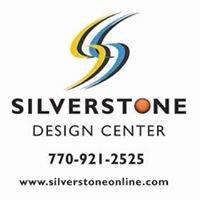 Silverstone Design Center