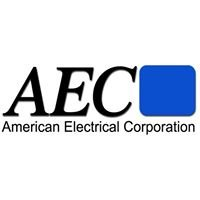 American Electrical Corporation