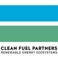 Clean Fuel Partners, LLC