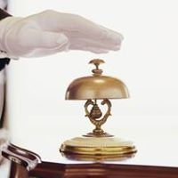 Capital Concierge On-Call, LLC