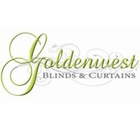 Goldenwest Blinds & Curtains