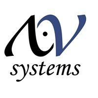 Audio Video Systems, Inc.