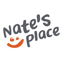 Nate's Place Backpackers, Sydney