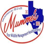 Mumme's Inc.