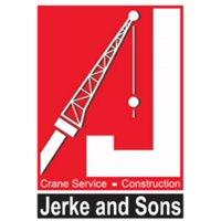 Jerke & Sons Construction