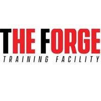 The Forge Abilene