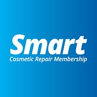Smart Small Accident Repair Technology