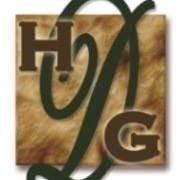 Hermann Design Group, Inc.