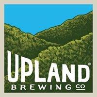 Upland West Side Beer Bar