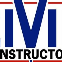 Civil Constructors, LLC