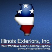 Illinois Exteriors Inc