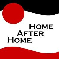 Home After Home (A Baton Rouge Real Estate Company)