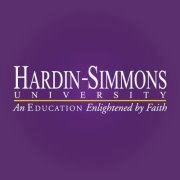 Hardin-Simmons University Irvin School of Education