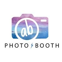 AB Photo Booth