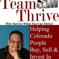 Team Thrive Real Estate
