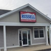 Russell Real Estate Services, Catawba Office