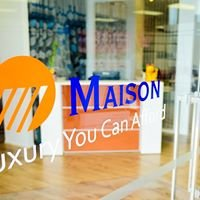 Maison Curtains & Fabric Ltd