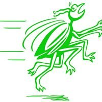 Paradise Pest Solutions