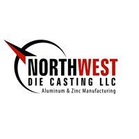 Northwest Die Casting