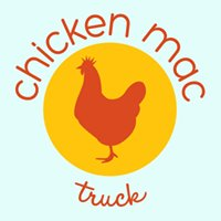 Chicken Mac Truck