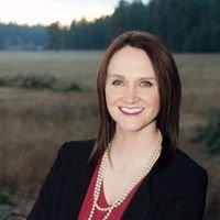 Tami Martinez- Coldwell Banker Schneidmiller Realty