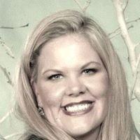 Mountain West Financial, Inc. -  Annette Detto NMLS #1304148